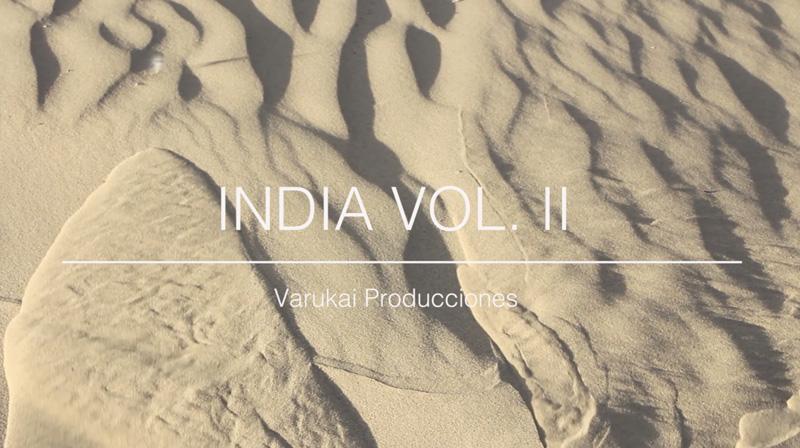 India 2014 Vol.II