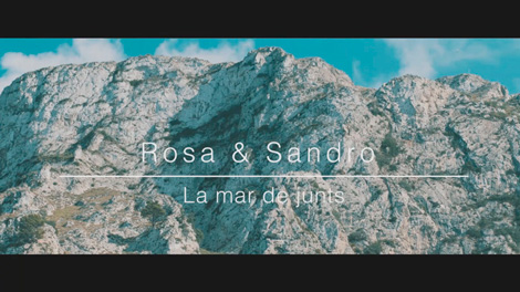 Sopresa Rosa & Sandro